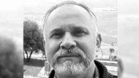 Hatay'da Kovid Kurbanı Tek Kişi
