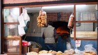 Ekmek dağıtım planını Hatay Valiliği yapacak