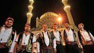 Ramazan Davulcularına… Bu Sene Bahşiş Yok!