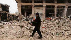 "Hatay'ın sınır noktası… İdlib, ""en riskli bölge""!"