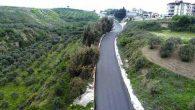 Beton asfalt 4 noktada