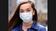 İlimizde 100.000 Maske Ücretsiz Dağıtılacak