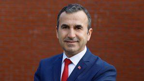 Babüroğlu'dan Online Seminer