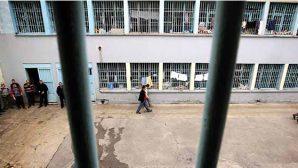 Ceza İnfaz Yasasında Değişiklik Yasa Teklifi