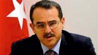 DEVA'da Genel Sekreter Sadullah Ergin