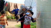 73 bin sivil evine döndü…