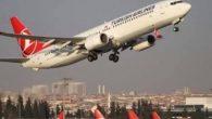 THY uçuşları 28 Mayıs'a ertelendi