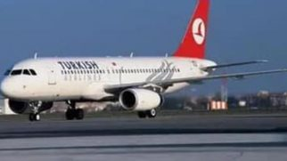 Kuveyt'e uçak gönderme üzerine iddia!