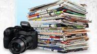 Yerel Medya İçin Acil Eylem Planı Yapılmalı