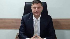 Ortak hedef; CHP'nin kurumsal kimliğinin güçlendirilmesi