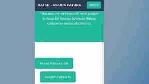 Hatay BŞB, Ankara'yı örnek aldı