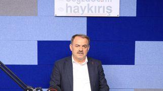 İstanbul Sözleşmesi, İdeolojik/Politik Bir Metindir!