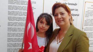 Hediye Türkiye 1.si