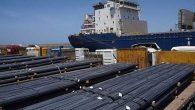 Hatay'ın ihracat devi ABD'den Angola'ya…