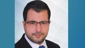 AKP'nin Defne yöneticileri belli oldu