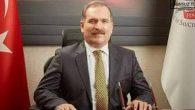 Y.Hakim Durgun'a yeni görev: