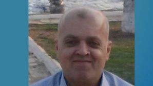 Samandağlı Genç Gürcistan'da Vefat Etti