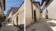 Eski evlerin bugüne yolculuğu