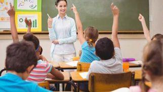 Öğretmenler,  Atama Takviminin  Öne Çekilmesini  İstiyor
