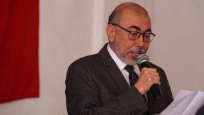 İYİ Parti İl Başkanı Çirkin: Hatay BŞB ile sorunlarımız var