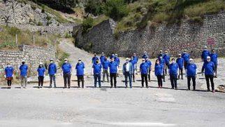 AKP'li gençlerin duyarlılığı