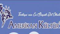 Amerikan Kültür Antakya'da