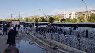 Hatay'dan İzmir'e – Van'dan Giresun'a
