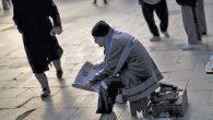 Ümitsiz İşsizlerin Sayısı Patladı