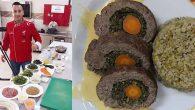 'EXPO Kebabı'yla Tanıtım Atağı
