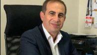 Hatayspor Eski Müdürü Ferit Deviren'i Kaybettik