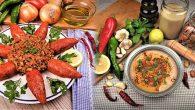 Gastronomi Yönetimi ve eldeki sosyal medyamız…
