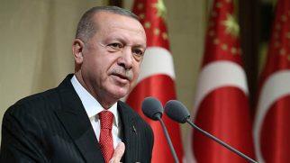 86 yaşındaki Mehmet Hatun'dan