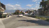 Hatay Büyükşehir Belediyesi Ekiplerine: