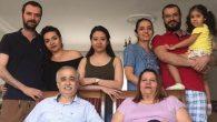 41 Yıllık Öğretmen, Okul Yöneticisi