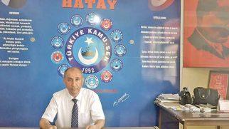 Türk Sağlık Sen 3 ay süreyi az buldu
