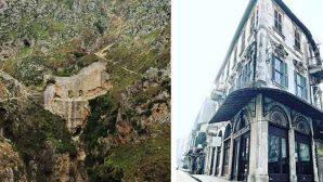 Turizmde Yükselen Değer Doğu Akdeniz