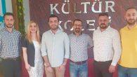 Kültür Koleji Eğitimi Telekonferans ile…