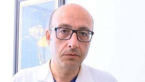 Prof. Dr. Yamanel: