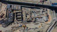 Expo 2021; Hatay'ın Tarihini Tanıtacak, Lezzetlerini Tattıracak