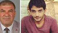 Samandağ'da 2 günde 2 genç vefat etti