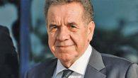 Hatayspor'un Gelecekteki Başkanı Recep Atakaş