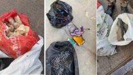 Hatay Polisi Operasyonu Afrin'de