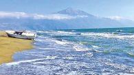 Plajlar Isındı, Kumsallar Doldu