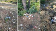 Bunlar Bizim Çöplerimiz