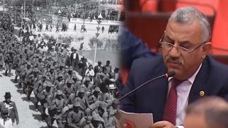 81 Yıl Önce Hatay Türkiye'nin   67. Vilayeti Oldu