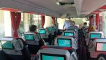 Otobüs Terminalinde Denetim