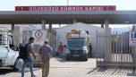 Hatay'dan 6 ayda 6400 Suriyeli ülkesine döndü