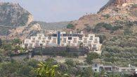 Hatayspor'a, Teras Aqua Park Tesislerini Alması Önerildi