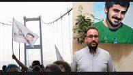 Ali İsmail Korkmaz Anması  ALİKEV YouTube kanalında