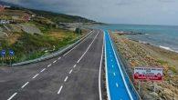 Arsuz-Çevlik yolu üzerine eleştirel yazı: